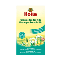 Holle Other Organic Ranges