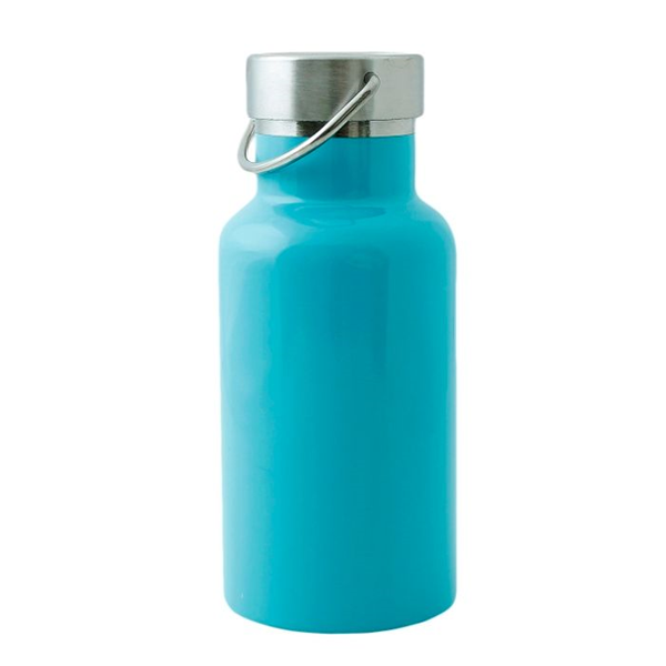 Reusable Drinks Bottles