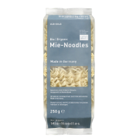 Alb-Gold Organic Mie Noodles