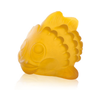 Hevea Polly Natural Rubber Fish