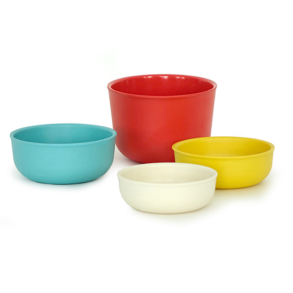 Ekobo Pronto Measuring Cup Set