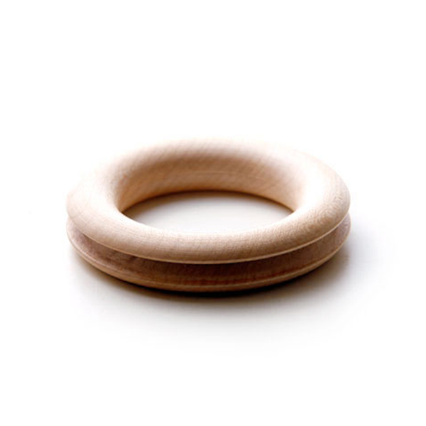 Hohenfried Outer Ring Rattle