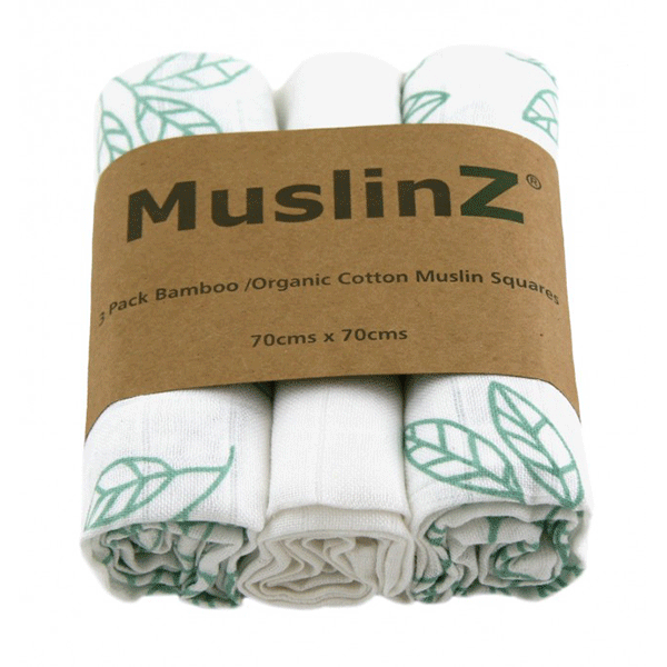 And whether organic muslin squares is woven, knitted, or nonwoven. There are 4, organic muslin squares suppliers, mainly located in Asia. The top supplying countries are China (Mainland), India, and Pakistan, which supply 99%, 1%, and 1% of organic muslin squares respectively.