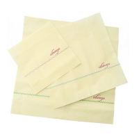 Natural Beeswax Food Wraps Variety Pack