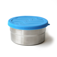 ECOlunchbox Seal Cup Medium