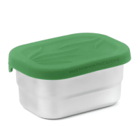 ECOlunchbox 3-in1 Mini Splash Pod