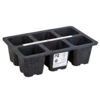 Fair Zone Seed Tray XL