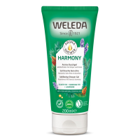 Weleda HARMONY Wellbeing Shower Gel