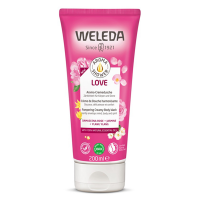 Weleda LOVE Pampering Shower Gel