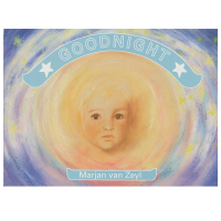 Goodnight Story Book - Marjan van Zeyl (Picture Book)