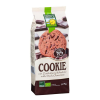 Bohlsener Mill Organic Dark Chocolate Cookie