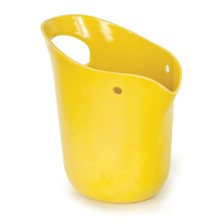 Ekobo Animo Bucket