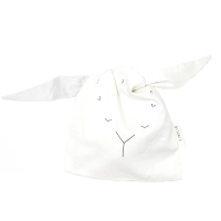 Fabelab Sleepy Sheep Organic Lunchbag