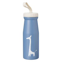 Fresk Thermos Bottle - Giraffe