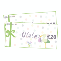 Ulula Gift Voucher New Arrival