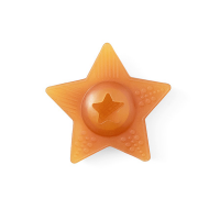 Hevea Pet Star Treat Toy