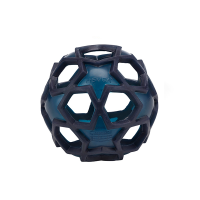 Hevea Pet Stellar Ball