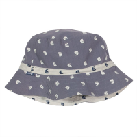 Kite Organic Sailboat Hat