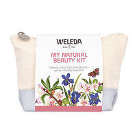 Weleda My Natural Beauty Kit